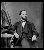 Senator Corbett in Corbett Oregon