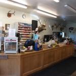 Corbett Country Market